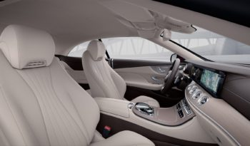 Mercedes E 300 Sport Cabriolet full